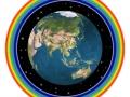 EarthRainbow(2)